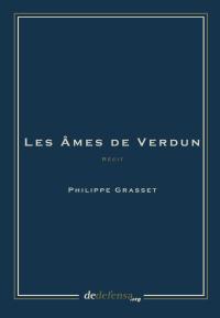 Les âmes de Verdun