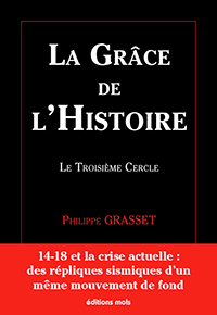 Grace Cover